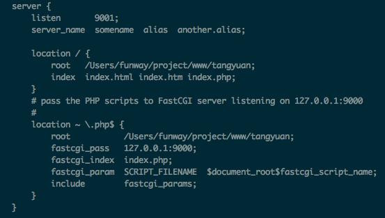mac-nginx-php2