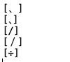 %E9%BC%A0%E9%A1%BB%E7%AE%A1%E8%BE%93%E5%85%A5%E6%B3%95%E9%85%8D%E7%BD%AE%2064e27b0558884c099c8744de77fe5d57/Snipaste_2021-06-23_17-21-11.jpg
